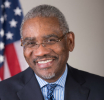 Caribbean Diplomatic Community Welcomes Appointment of Congressman Meeks