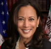 US VP-Elect Harris Thanks Caribbean American Voters  for Helping Make History