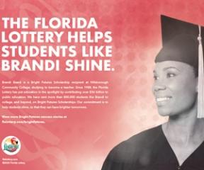 Florida Education