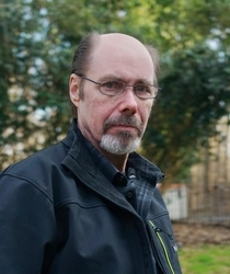 International bestselling and multi-award winning suspense-thriller author Jeffery Deaver to headline Mystery Fest Key West in June