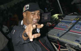 Producer Barry-O-Hare has died from COVID-19 in Jamaica