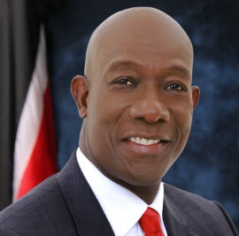 """Rowley - PM"","