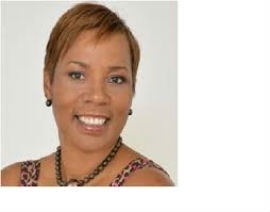 Linda Mackey is consul general, Bahamas Consulate, Miami.
