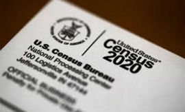 Will all Caribbean nationals be counted in census?