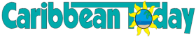 Caribbean Today Logo